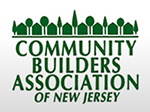 Community Builders Association